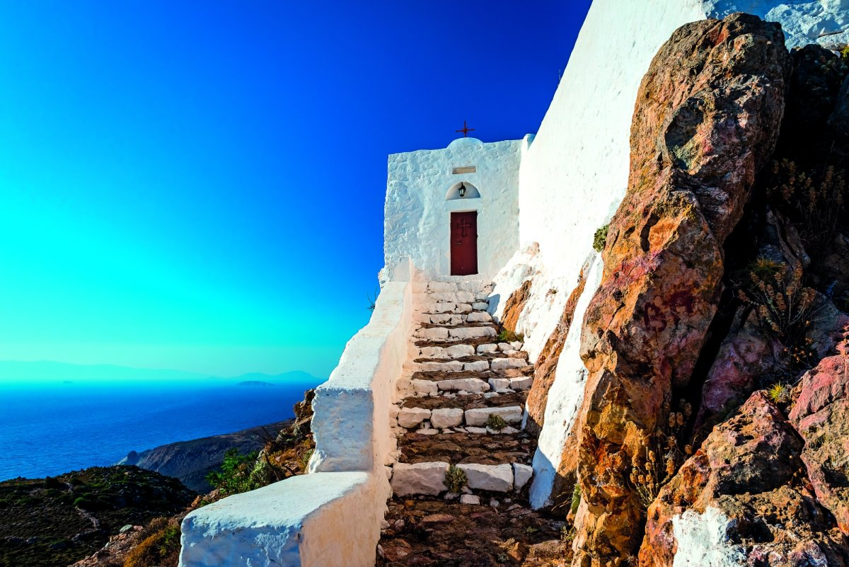 patmos-greek-island002